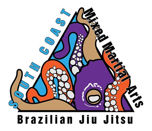 South Coast BJJ - Adelaide